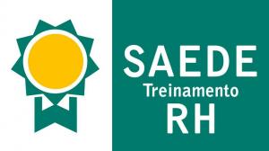 Treinamento SAEDE  - RH